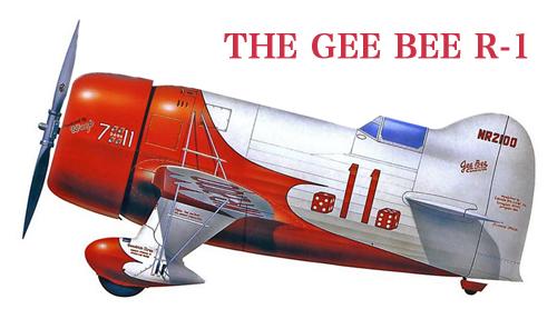 GEE BEE.jpg