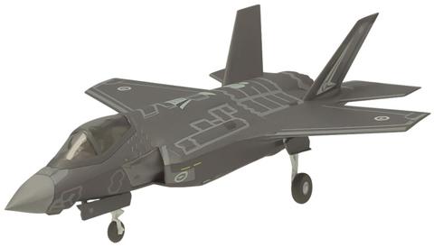 G_F-35.jpg