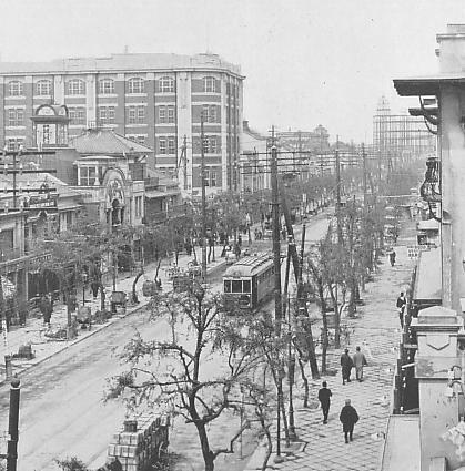 Ginza_circa_1920.JPG