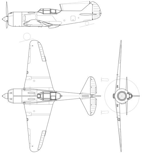 La-7.jpg