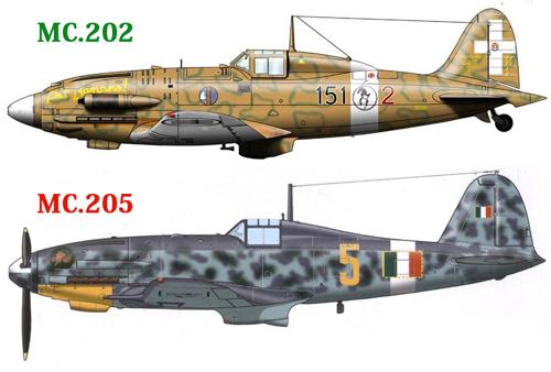 MC202&MC205.jpg