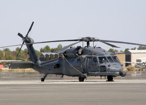 MH-60.jpg