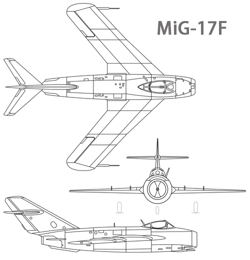 Mig-17F.jpg