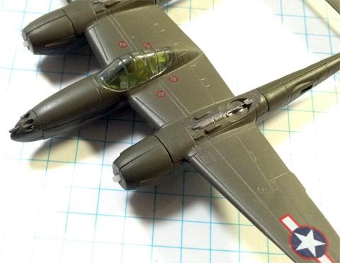 P-38G_01.jpg