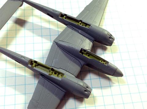 P-38G_03.jpg