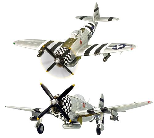 P-47.jpg