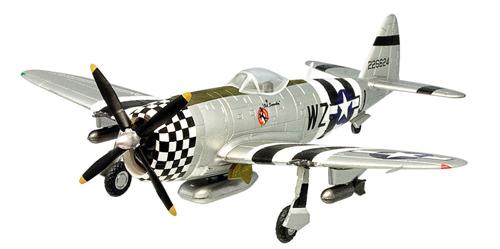 P-47D_01.jpg