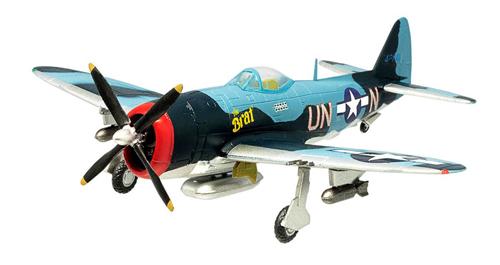 P-47D_03.jpg