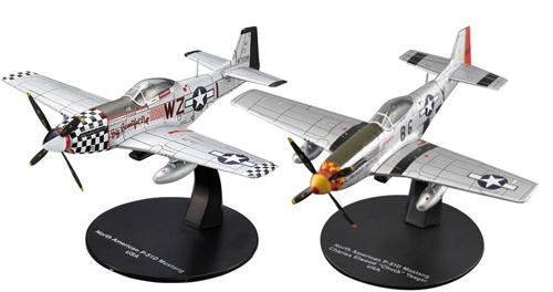 P-51DeAGOSTINI.jpg