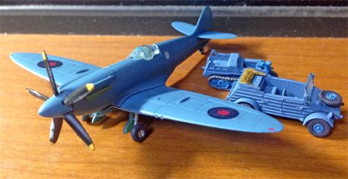 SpitfireMK19_01.jpg