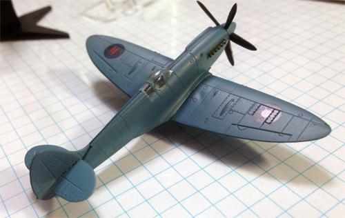 SpitfireMK19_03.jpg
