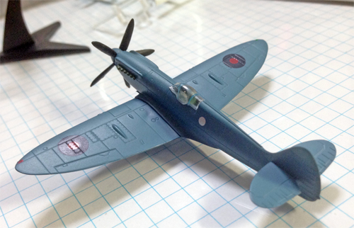 SpitfireMK19_04.jpg