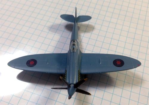 SpitfireMK19_06.jpg