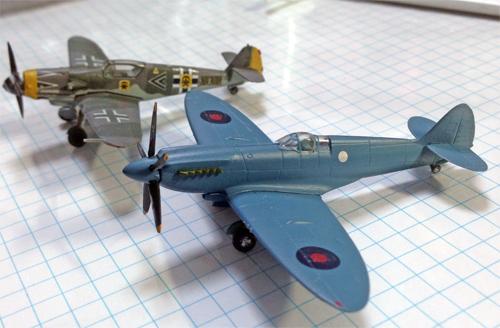 SpitfireMK19_07.jpg
