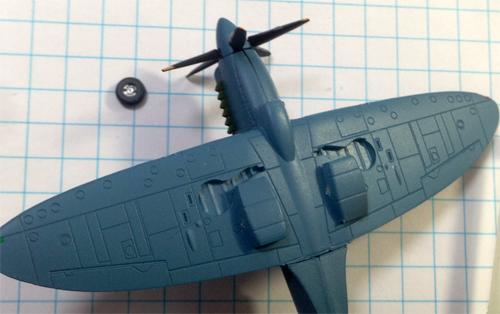 SpitfireMK19_11.jpg