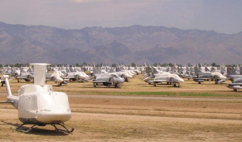 Tucson05_AMARCHelicoptersFightersMountain.jpg