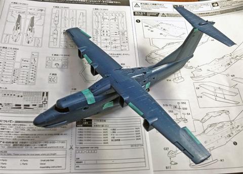 US-2_02.jpg