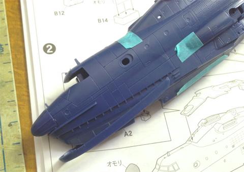 US-2_05.jpg