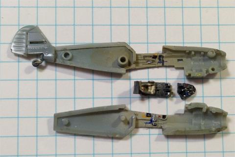 V-15_58.jpg