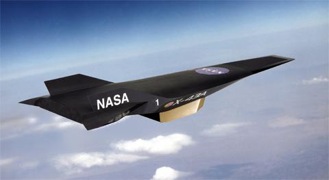 X-43A.jpg