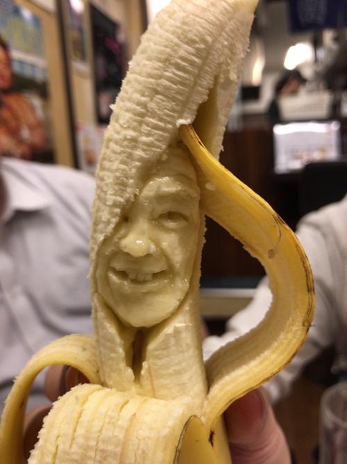 bananaart.jpg