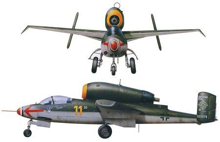heinkel-162.jpg