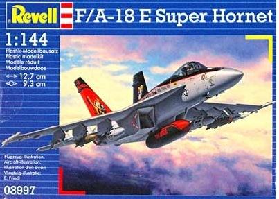 A-18 .jpg