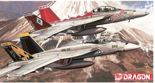 A-18E_02.jpg
