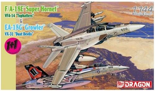 A-18E_03.jpg