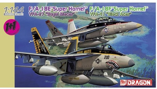 A-18E_04.jpg
