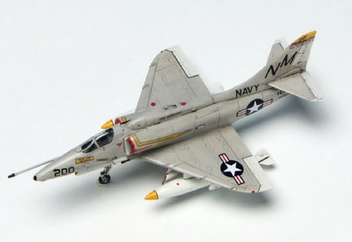 A-4_101.jpg