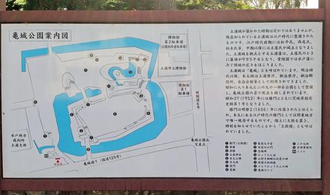 亀城公園_19.jpg