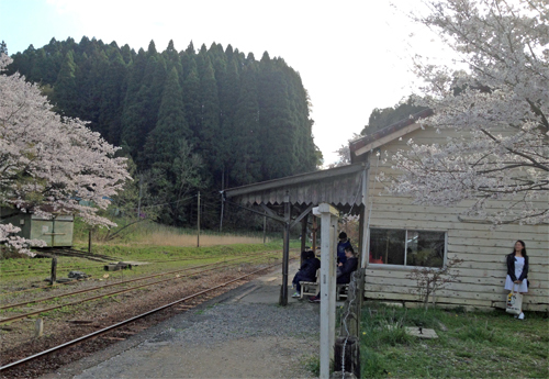 小湊鉄道_01.jpg