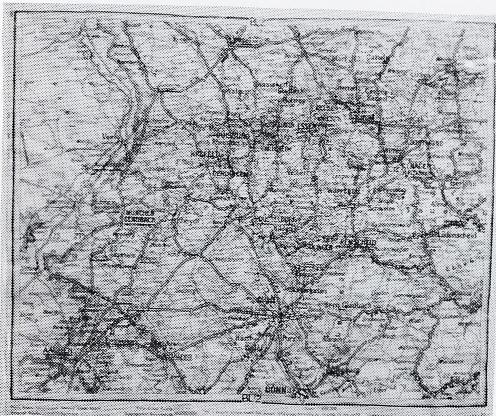 脱出地図.jpg