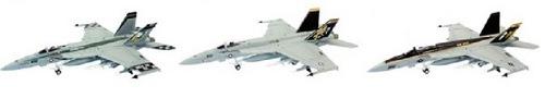 F-18A_01.jpg