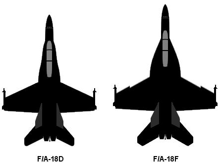 FA-18D_comp_FA-18F.png