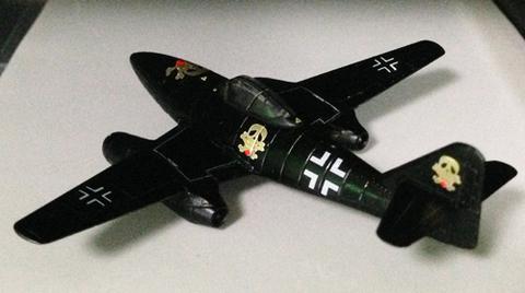 Me262_01.jpg